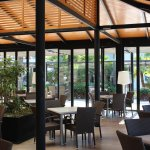 Foto de Protur Sa Coma Playa Hotel & Spa