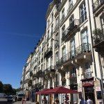 Foto de Ibis Styles Nantes Centre Place Graslin