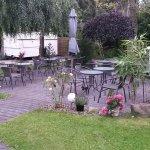 Photo of Hotel-Restaurant Buchenfurst