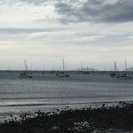 Peninsula Airlie Beach Foto