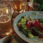 Fotografie: Kalagris Cafe Bar - Restaurant
