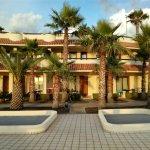 Hotel Scoglio del Leone Foto