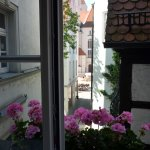 Hotel Münchner Hof Foto