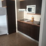 Foto de Apartamentos Gema Aguamarina Golf