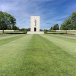 Photo de Lorraine American Cemetery and Memorial