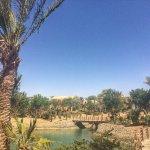 Foto di Sheraton Miramar Resort El Gouna