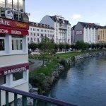 Photo de Hotel Arcades