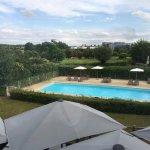Photo de BEST WESTERN PLUS Hotel Metz