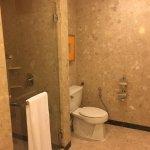 Foto de Sunway Resort Hotel & Spa
