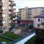 Residence Viale Venezia Foto