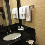 Foto de Fairfield Inn Battle Creek