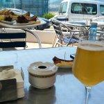 Foto di Hotel Boa Vista