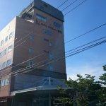 Hotel Marital Sosei Foto