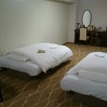 Photo of Hotel Awina Osaka