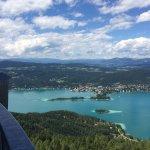 Pension Bad & Ski Foto