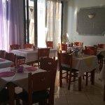 Photo de Isidora Hotel