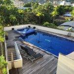 Photo of Hotel Tahiti Nui
