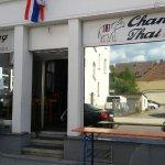 Chang Thai Foto