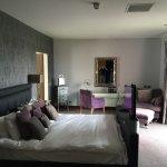 Photo de Smiths at Gretna Green Hotel