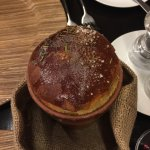 Foto de Pirqa Restaurante