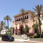 Photo of Atlantic Palace Agadir