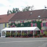 L`Auberge de la Fontaine Photo