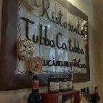 Foto de Tubba Catubba