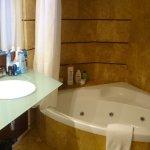 Hotel ATH Portomagno Foto