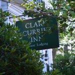 Foto de Clark Currier Inn