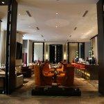 Waldorf Astoria Beijing Photo