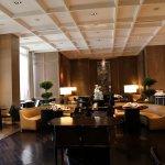 Interior - Waldorf Astoria Beijing Photo