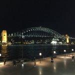 BridgeClimb Foto