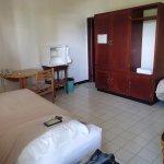 Guest Lodge Motel Bild