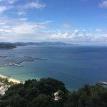Foto de Sumoto Castle