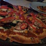 The Dining Room Restaurant, Bar & Pizzeria Foto