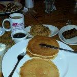 Photo of Pj's Pancake House