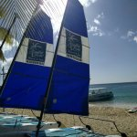 Photo de Galley Bay Resort