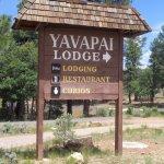 Yavapai Lodge Φωτογραφία