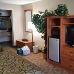 BEST WESTERN Town & Country Inn Photo