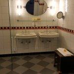 Photo of Art Deco Hotel Montana Luzern