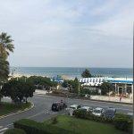 Photo of Hotel Nuovo Metropol