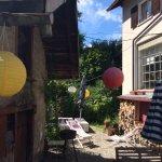 Photo of Livingruhm Flims Caffe Bar