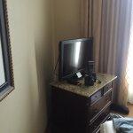 Foto de Crowne Plaza Hotel Astor-New Orleans