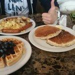 Photo of Christina's Eatery