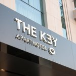 ‪The Key ApartHotel‬