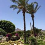 Geco Resort Foto
