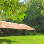 Bilde fra The Mast Farm Inn