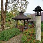 Ramayana Koh Chang Resort Foto