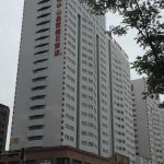 Photo of Crowne Plaza Shenyang Zhongshan