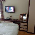 Glenlyn Hotel Foto